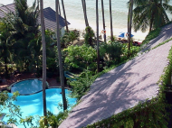 Mui Ne Resort, 2*