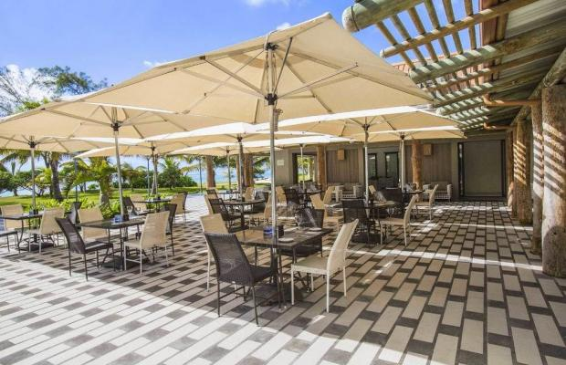 фотографии Maritim Crystals Beach Hotel Mauritius (ex. Crystals Beach Resort & Spa) изображение №36