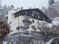 Chalet Fiocco Di Neve, 3*
