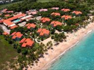 Celuisma Playa Dorada (ex. Playa Naco Resort & Spa), 4*