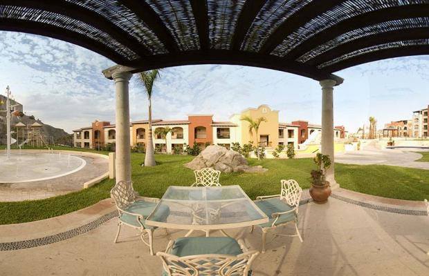 фотографии отеля Hacienda Encantada Resort And Spa изображение №43