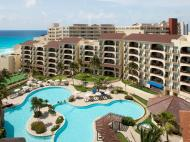Emporio Hotel & Suites Cancun , 4*