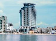 Royal Beach Tel Aviv by Isrotel Exclusive Collection, 5*