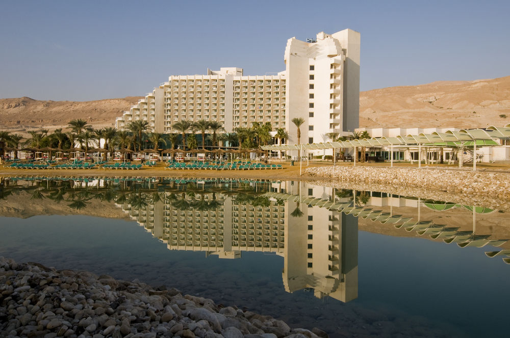 цена  Leonardo Club Hotel Dead Sea (ex. Golden Tulip Club Dead Sea), 4*, Мертвое море  онлайн в 2017 году