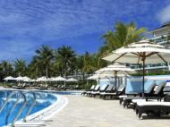 Sea Links Beach Villas, 5*