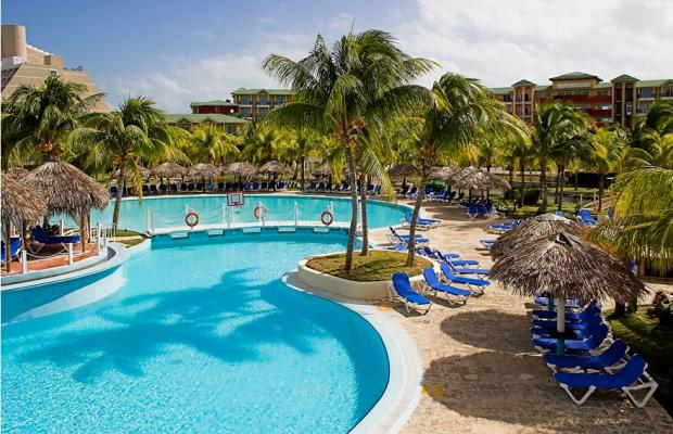 фото Melia Las Antillas (ex. Beaches Varadero) изображение №42