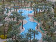 David Dead Sea Resort & Spa (ex. Le Meridien Dead Sea) , 5*