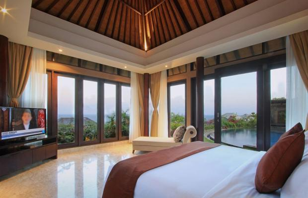 фото отеля Ulu Segara Luxury Suites & Villas (ex. The Sawangan Suites & Villas) изображение №13