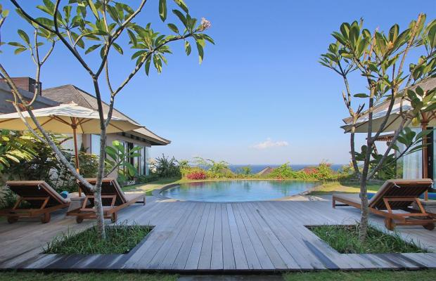 фото отеля Ulu Segara Luxury Suites & Villas (ex. The Sawangan Suites & Villas) изображение №41