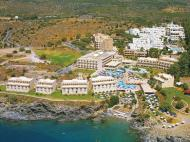 Lindos Royal, 5*