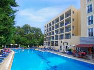Hellinis Hotel, 3*