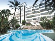 Sultan Club Marbella, 4*