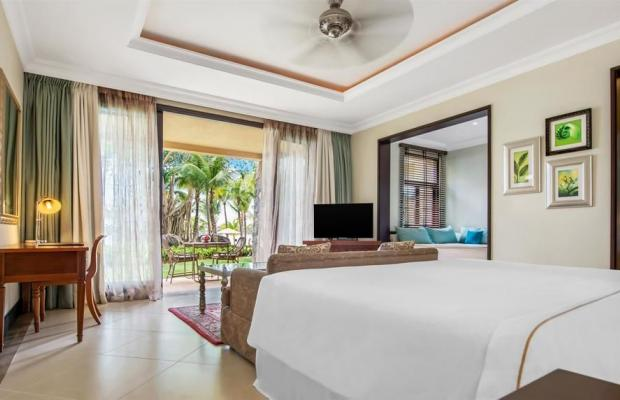 фотографии отеля The Westin Mauritius Turtle Bay Resort & Spa изображение №3