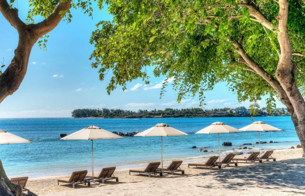 фотографии отеля The Westin Mauritius Turtle Bay Resort & Spa изображение №51