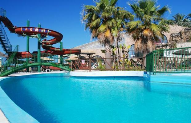 фотографии Miro Zante Royal Resort And Water Park (ех. Zante Royal Resort; Louis Royal Palace Hotel) изображение №8
