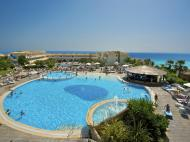 Blau Punta Reina Resort & Apartments, 4*