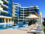 Marina Holiday Club, 4*