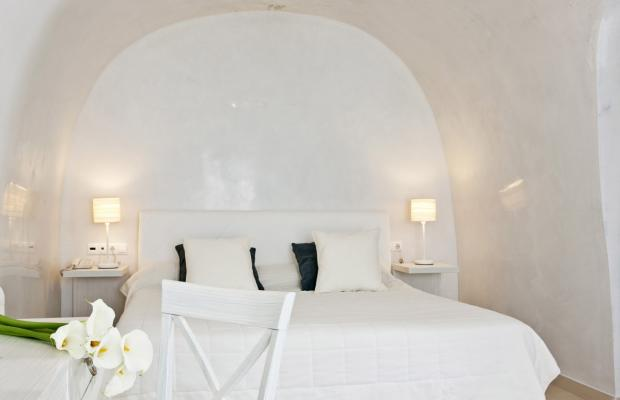 фото отеля Celestia Grand Executive Villas Santorini изображение №25