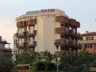Корал (Coral Family Hotel), 3*