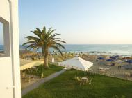High Beach Hotels Complex: Miramare Annex of High Beach, 3*