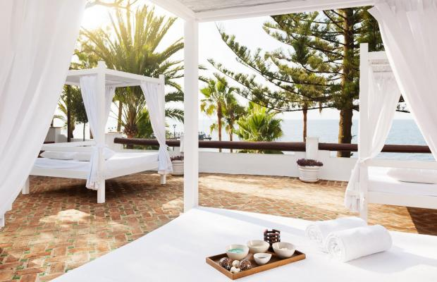 фото отеля Marbella Club Hotel, Golf Resort & Spa изображение №53