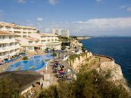 HSM Calas Park Apartments, 3*
