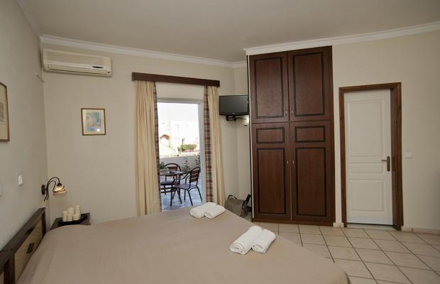 фото отеля Caretta Beach Hotel Apartments изображение №29