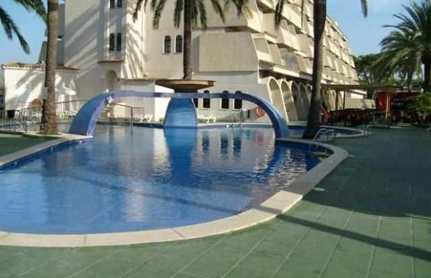 фото Tasty Playa de Muro Suites (ex. Rio Mar) изображение №6
