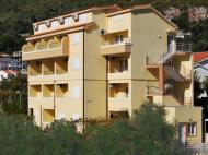 Villa Milica Apartments, 3*