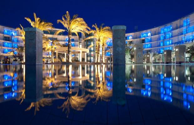 фото Club Hotel Casino Loutraki изображение №6