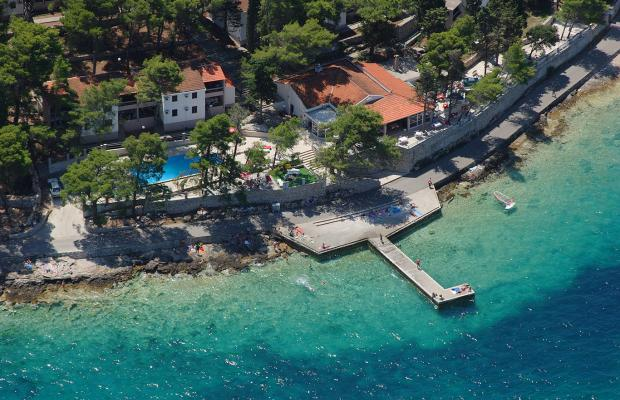 фотографии Lina Apartments Korcula изображение №12