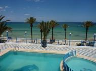 Dreams Beach, 3*