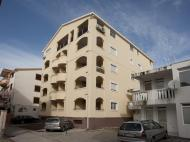 Apartments Jovan, 4*