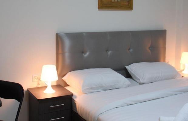 фото Gordon Inn Hotel Suite (ex. TLV 77) изображение №34