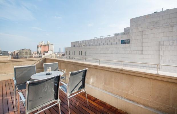 фото Plaza Catalunya Rent Top Apartments изображение №26