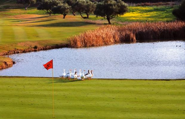 фото Barcelo Montecastillo Golf изображение №30