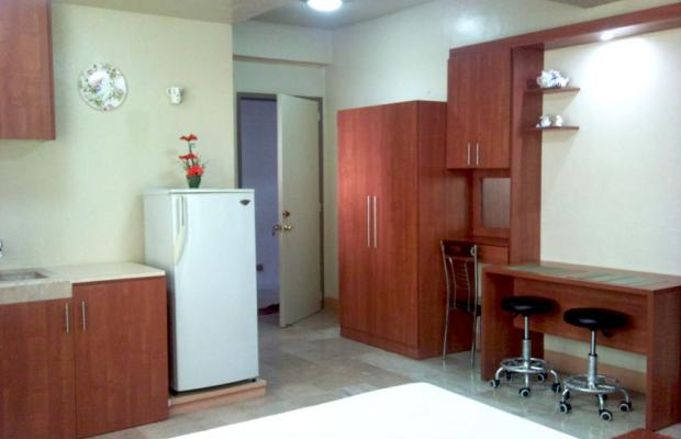 фото GE Home - Cheapest Vacation Room for Rent to Stay in Cebu City изображение №14