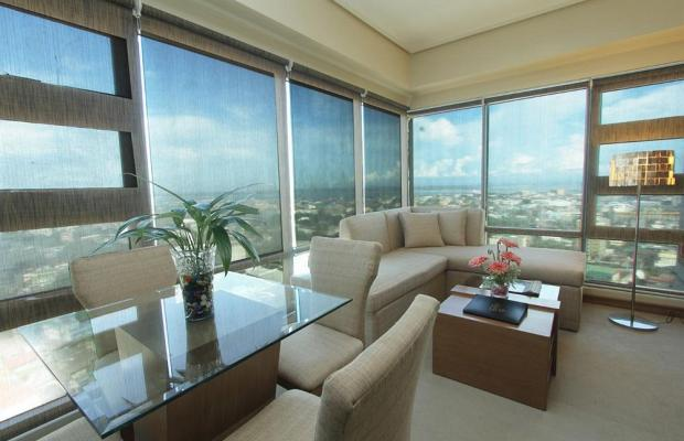 фото отеля City Suites Ramos Tower by Crown Regency изображение №5