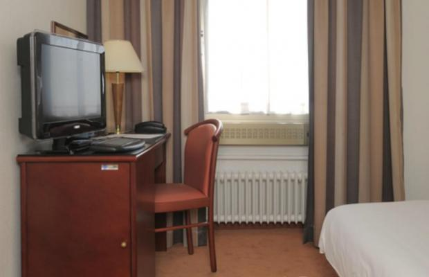 фото отеля Astoria (ex. Best Western Astoria) изображение №5
