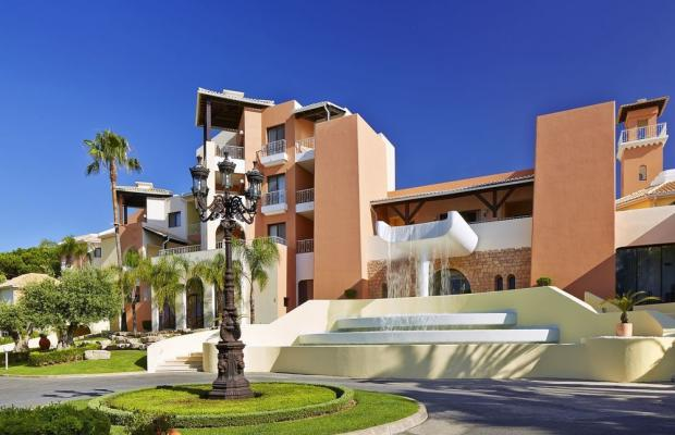 фото Four Seasons Vilamoura изображение №30