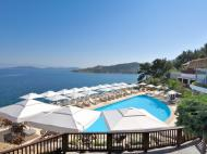 Sarpedor Boutique Hotel & Spa, 5*