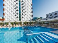 Elite World Marmaris, 4*