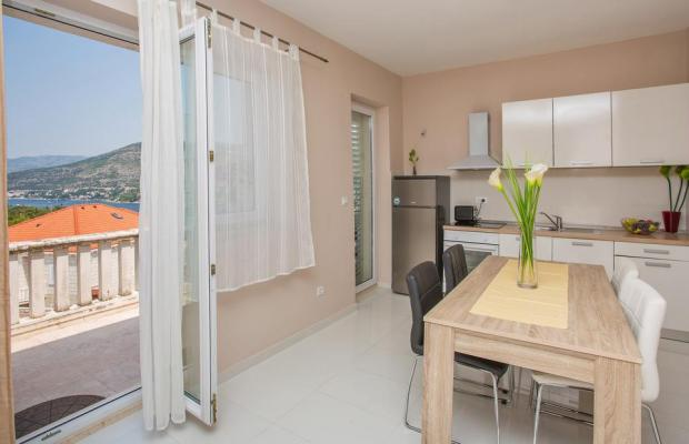 фото Dubrovnik West View Apartments изображение №34
