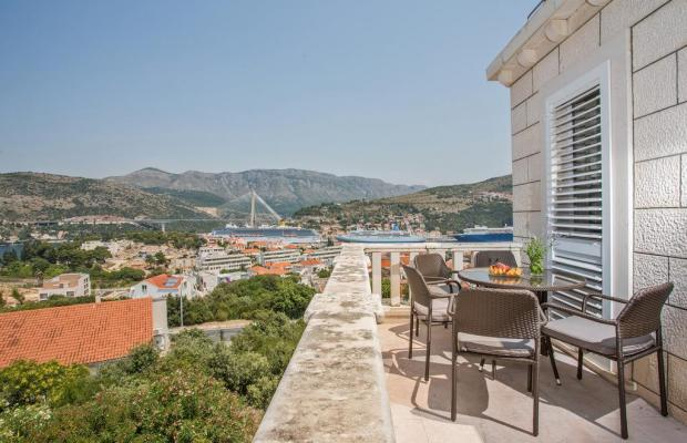 фото отеля Dubrovnik West View Apartments изображение №1