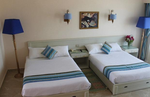 фотографии Lamar Resort Abu Soma (ex. Riviera Plaza Abu Soma; Safaga Palace; Holiday Inn Safaga Palace) изображение №28