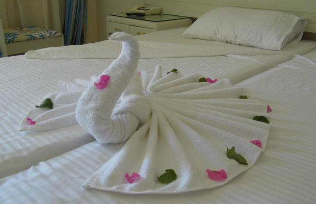 фотографии Lamar Resort Abu Soma (ex. Riviera Plaza Abu Soma; Safaga Palace; Holiday Inn Safaga Palace) изображение №24