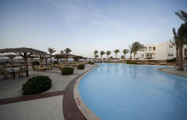 фотографии отеля Coral Beach Resort Tiran (ex. Coral Beach Tiran Rotana Resort) изображение №19