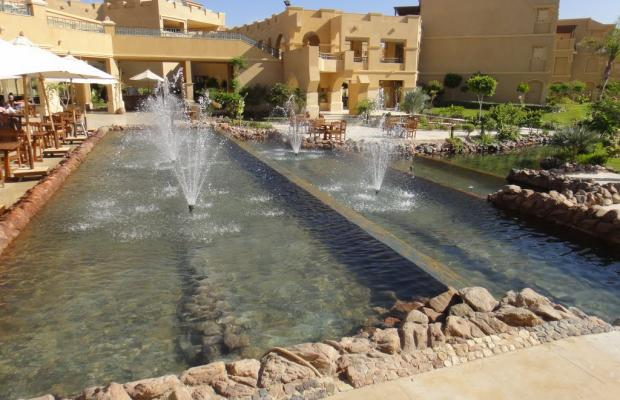 фото отеля Swiss Inn Dream Resort Taba изображение №45