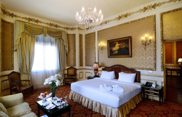 фото отеля Paradise Inn Windsor Palace Hotel изображение №21