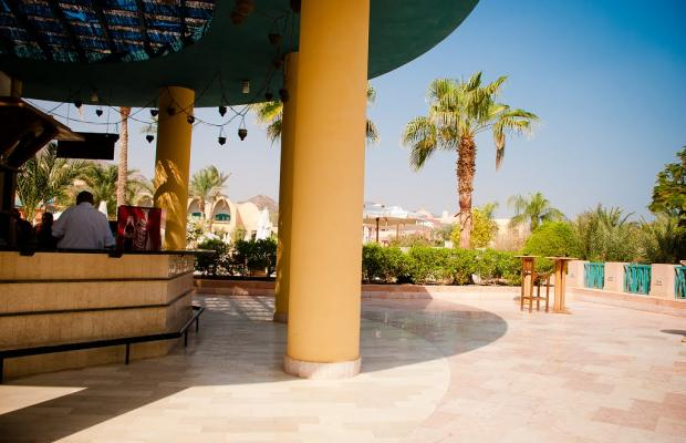 фотографии Miramar Resort Taba Heights (ex. Hyatt Regency Taba Heights) изображение №32